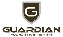 Guardian Foundation Repair logo